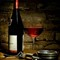wine&glass