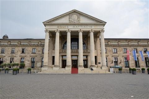Kurhaus Wiesbaden front 24mm