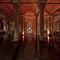 Istanbul, Basilica Cistern