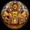 St. Peter's Catholic Church | David Mohseni