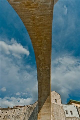 20100907-08_Mostar_C_0423