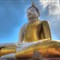 thailand (1308 of 2264)