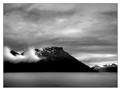 web_prof_0857-Lyngenfjord
