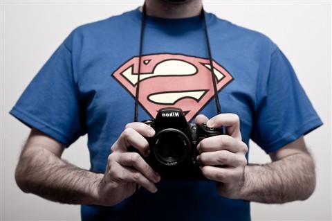 D7H30867 supercamera