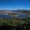 Salt Lake Panorama and Niksic