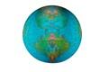 2020-11-15-19-39-21_Globe