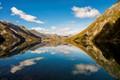 Lochnagar, New Zealand