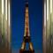 20081016-Paris-RMJ_1287