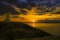 LH_Sunset