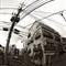 _S8E1156_Tokyo_street_Asakusa