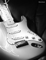"Fender Stratocaster ""Light"""