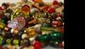fotomo-beads