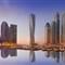 Dubai_Marina_Walk_6216