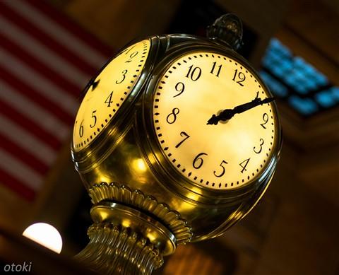 Grand Central-4
