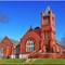 Saint Dominic Catholic Church