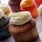 Munch Cap cake-900
