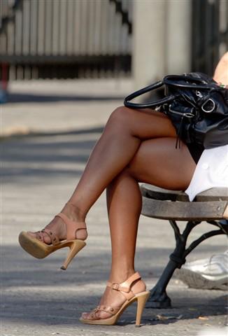 High heels-1063: fillkay: Galleries: Digital Photography Review ...