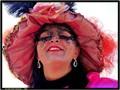 A Lady from Venezia...Italy