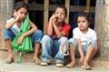 Mudpots Village Kids