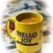 Mello Joy