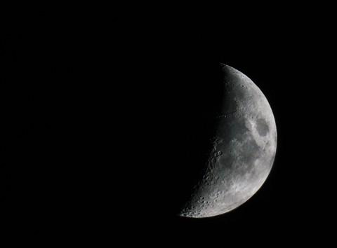 Moon121119_002