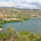 Chivirico Bay from Galeones resort room