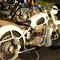 Old Bikes 2