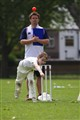 Year 3 All Cricket v Westminster UnderIMG_1310