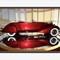 1934 Packard s