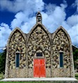 Church-Anguilla