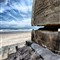 Forlorn Beach (2)