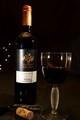 Arteso Rioja Reserva