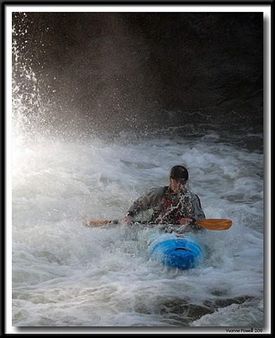 DSC_2559 kayak w