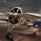 Hughes H-1 Racer 1553