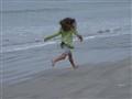 AVILA BEACH 8-18-09 (51)