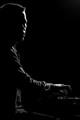 Jazz Pianist - Florian Hoefner