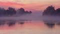Dymer Creek Dawn