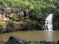 Waimea Falls - From LOST