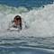 {Q}Surfbder-3