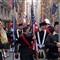 New York City Tartan Parade (12)