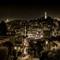 San Franisco Night-