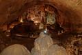 Mammoth Cave. Crimea
