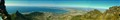 180 degree CapeTown View