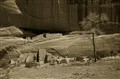 White House Ruin, One Tree, Canyon De Chelly