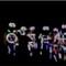 Glowsticks_A