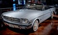 65' Mustang Conv.-8027