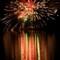 Diwali-Lights