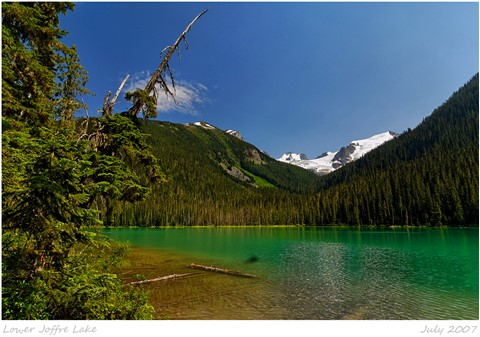 DSC_5213_Lower_Joffre_Lake