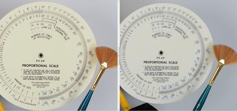Imaging Resource _Comparometer_E-M1_D4