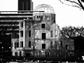 Memories of Hiroshima